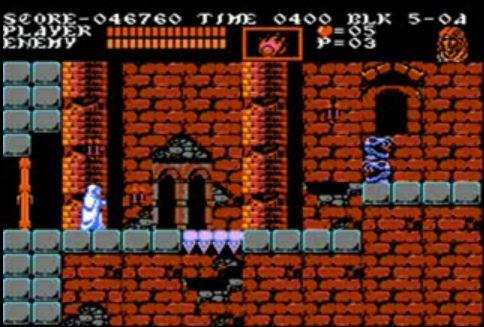 File:Dracula's Curse Block 5-0A.JPG