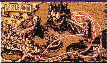 File:NES Atlas Journey Map.jpg