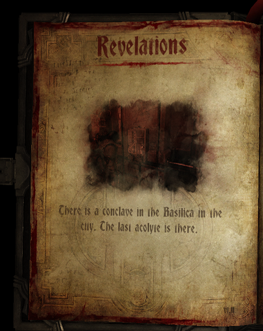File:Book of Dracul Revelations.png