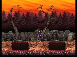 Giant's Dwelling (9)