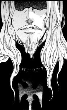 File:Dracula CoD Manga.jpg