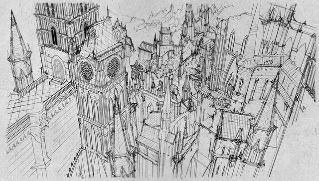 File:Draculas Castle - Castle siege - Detail.jpg