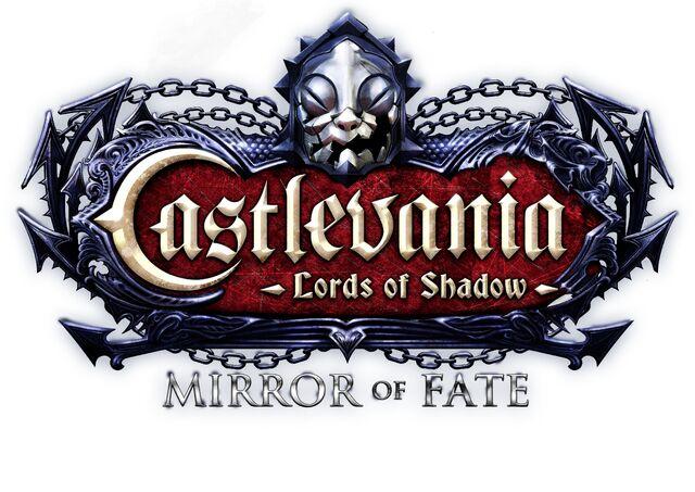 File:Logo Castlevania MOF FINAL.jpg