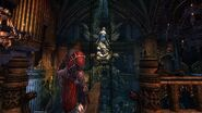 Castlevania-Lords-of-Shadow 2010 04-09-10 10