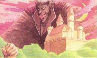 File:Famitsu Dracula Densetsu.JPG