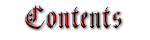 File:Header-Contents.png