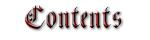 Header-Contents