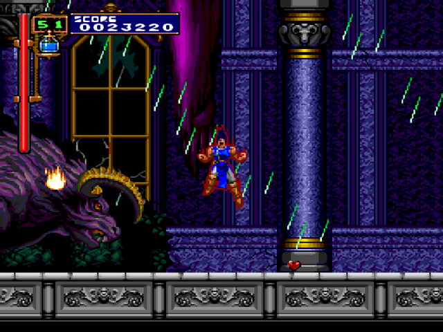 File:Rondo of Blood - Hydro Storm - 01.png