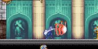 Balore Punch