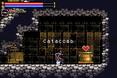 File:COTM 01 Catacomb 09c.PNG
