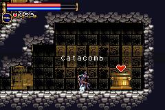 COTM 01 Catacomb 09c