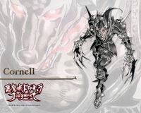Cornell 1280 1024