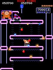 Donkey Kong Jr. - 01