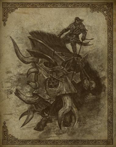 File:Ride Warthog Travel Book.png