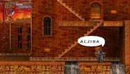 DXC-Aljiba