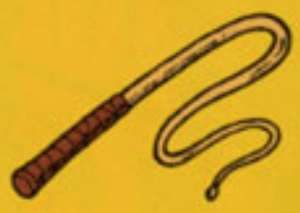 File:HC Leather Whip.JPG