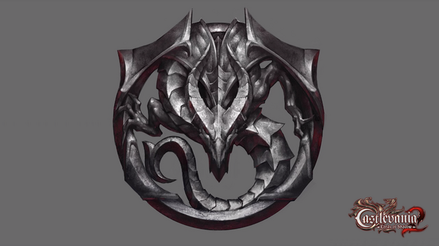 File:TalismanoftheDragon01.png