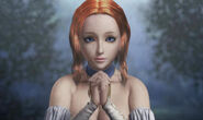 800px-Pachislot16-Angela Prays