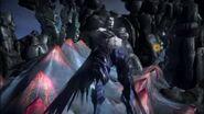 Satan Leviathan02