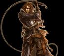 Vampire Hunter (Arcade)