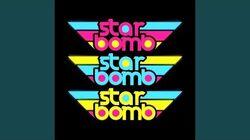 Starbomb - Crasher-Vania - 01