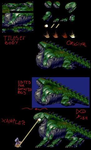 File:Lizard2.png