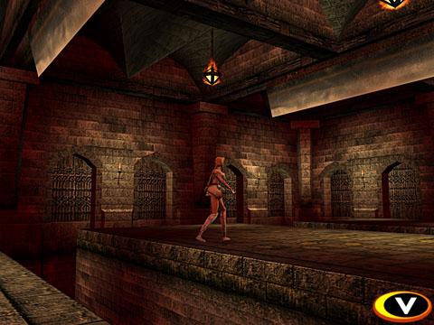 File:Dream castleres screenshot29.jpg