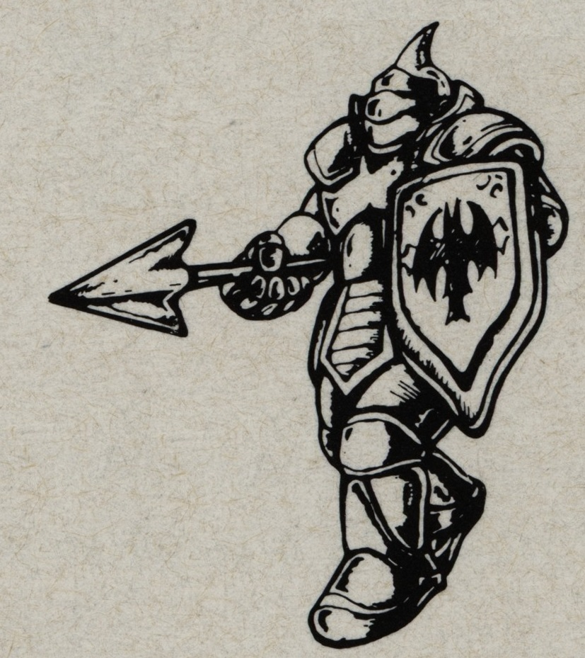 File:CVA Evil Armor.JPG