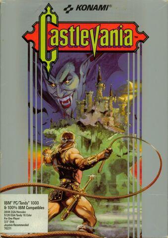 File:Castlevania PC.jpg