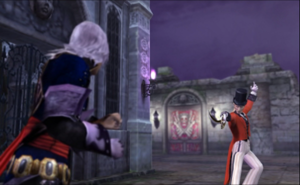 File:Hector versus Saint Germain.png
