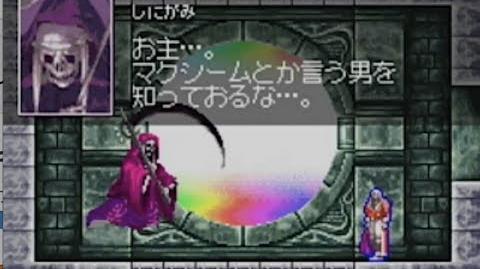 #13【キャッスルヴァニア 白夜の協奏曲】初見実況プレイ