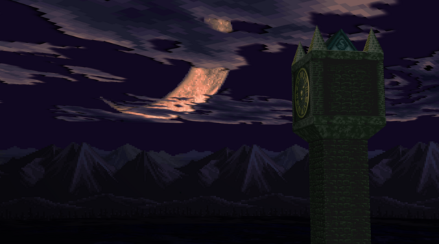 File:Clock Tower - 01.png