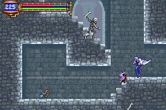 File:GBA Castlevania Aria of Sorrow.png