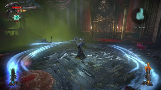 File:Castlevania-lords-of-shadow-2-revelations-playstation-3-ps3-1395932502-040.jpg