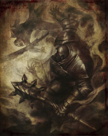 File:Heavy Brotherhood Warrior Book of Dracul.png