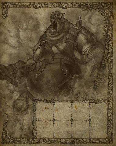 File:Evil Butcher Travel Book.png