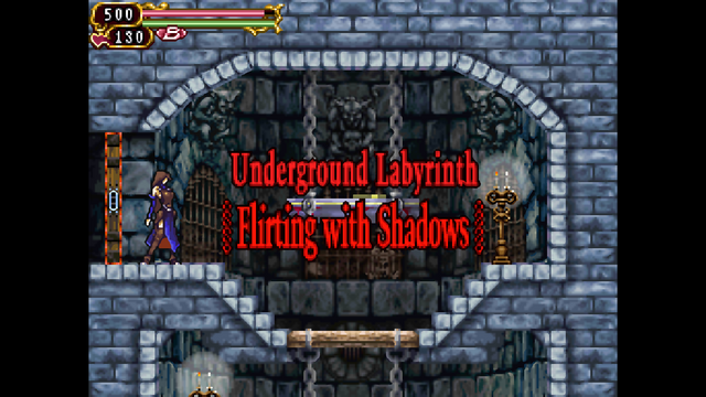 File:Order of Ecclesia - Underground Labyrinth - 01.png