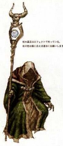 File:CoD Dark Warlock Concept.JPG