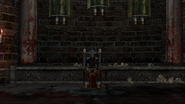 Curse of Darkness - Chair - 03