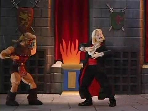 File:Robotchicken.jpg