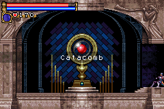 File:COTM 01 Catacomb 03 01ML.PNG
