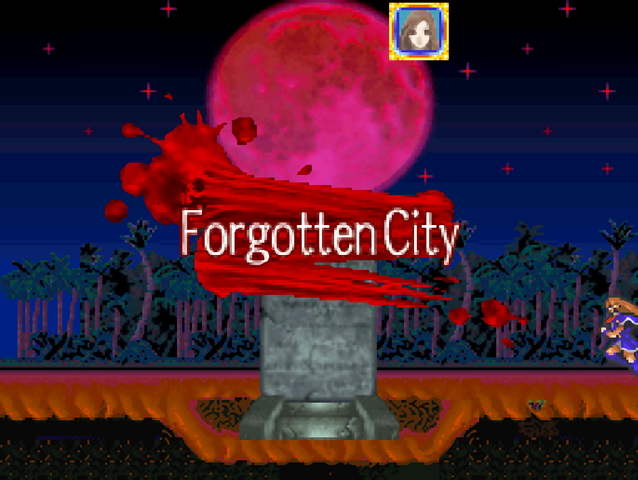 File:Portrait of Ruin - Forgotten City - 01.png
