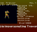 Fake Trevor