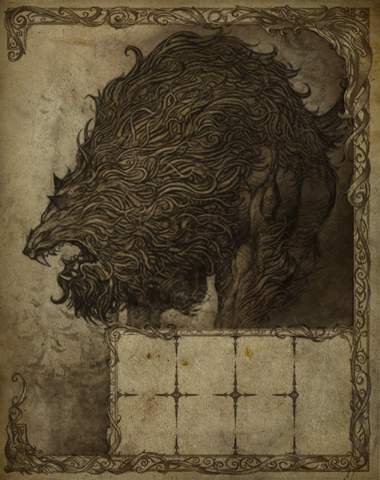 File:Great Warg Travel Book.png