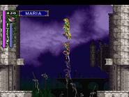 High Jump Maria SS