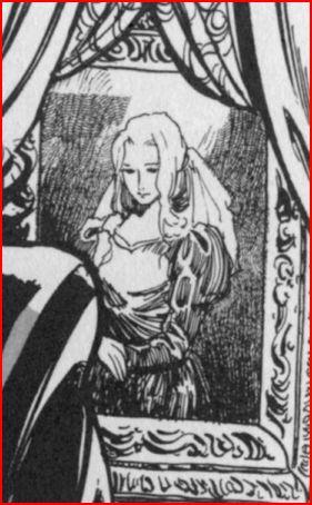 File:SoN Manga Lisa 2.JPG