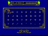 Rondo of Blood - Name Entry Screen - 03