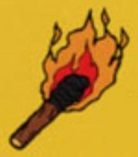 File:HC Torch.JPG