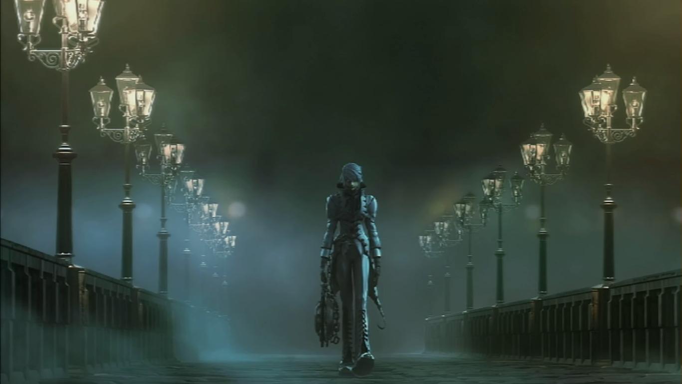 File:Judgment Intro 02 - Aeon Walking.JPG