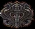 Forgotten One icon